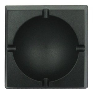 Sound-control Ashtray for Home Surveillance with Automatic Dial-up Function